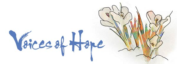Voices of Hope Spring Concert, March 5 & 6