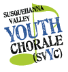 SV Youth Chorale